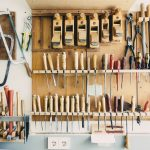 7 Easy Ways to Rejuvenate Your Garage