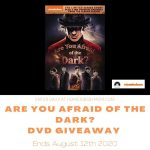 Are-You-Afraid-of-the-Dark-DVD-Giveaway-