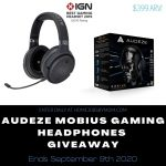 Audeze-Mobius-Gaming-Headphones-Giveaway