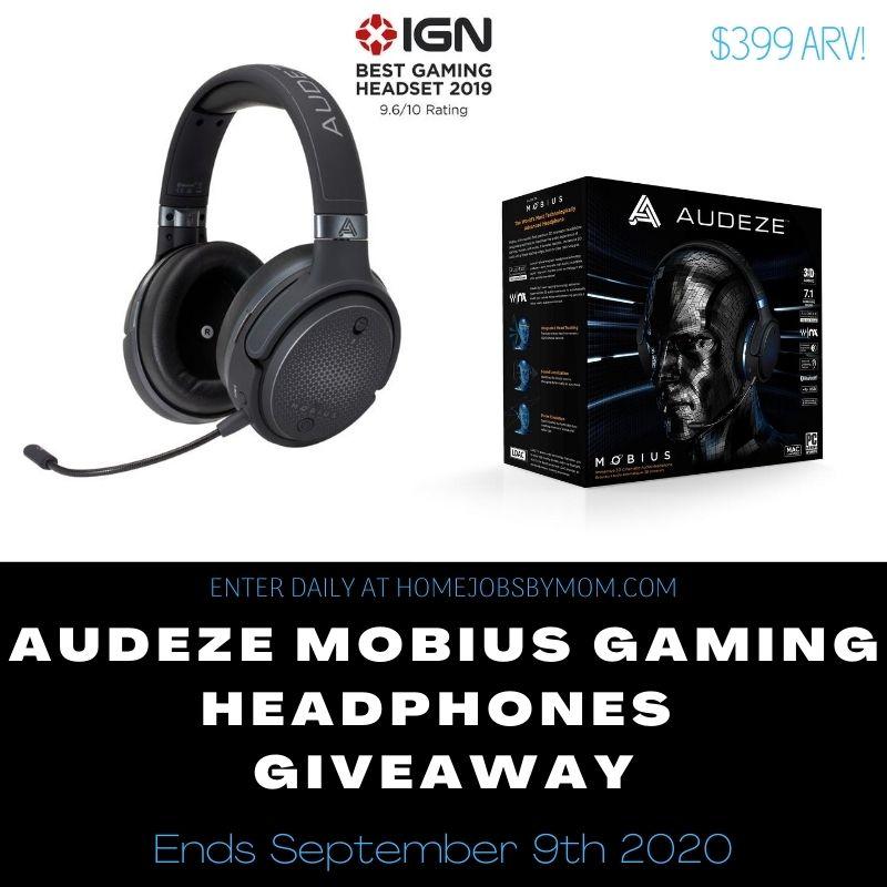 Audeze-Mobius-Gaming-Headphones-Giveaway
