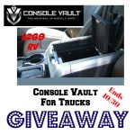 console-vault-for-trucks-giveaway-800x800