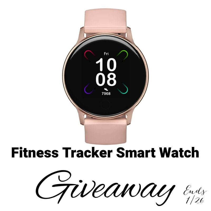 fitness-tracker-smart-watch-giveaway-800x800
