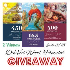 DaVici-Wood-Puzzles-Giveaway-800x800