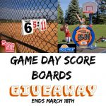 Game-Day-Score-Boards-Giveaway-800x800
