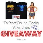TVStoreOnline-Geeks-Valentines-Giveaway-1-800x800