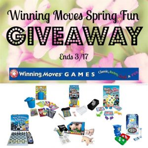 Winning-Moves-Spring-Fun-Giveaway-800x800