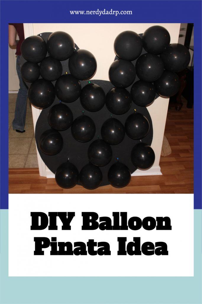 DIY-Balloon-Pinata-Idea