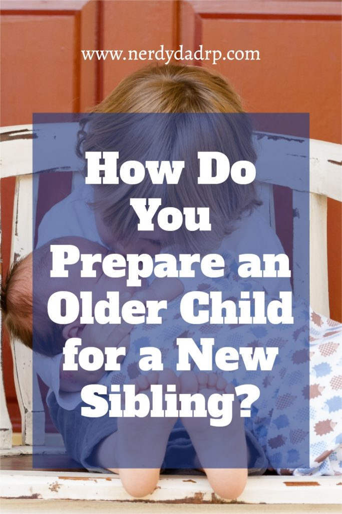 How-Do-You-Prepare-an-Older-Child-for-a-New-Sibling_