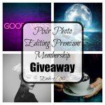 Pixlr-Photo-Editing-Premium-Membership-Giveaway-800x800