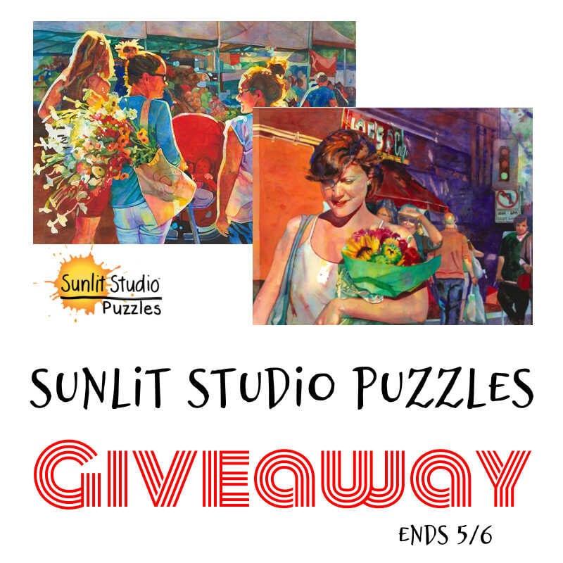 Sunlit-Studio-Puzzles-Giveaway-800x800