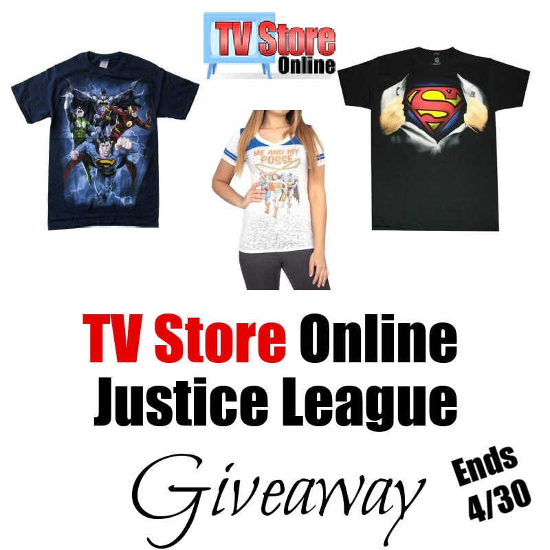TVStoreOnline-Justice-League-Giveaway-800x800