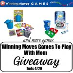 Winning-Moves-Games-To-Play-With-Mom-Giveaway-800x800