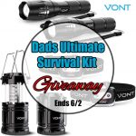 Dads-Ultimate-Survival-Kit-Giveaway-786x800