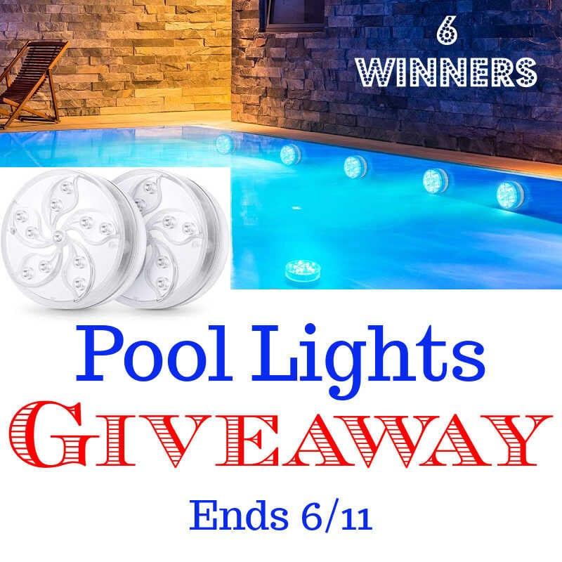 Pool-Lights-Giveaway-1-800x800