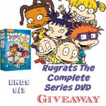 Rugrats-The-Complete-Series-DVD-Giveaway-800x800