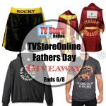 TVStoreOnline-Fathers-Day-Giveaway-1-800x800
