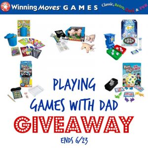 Playing-Games-With-Dad-Giveaway-800x800