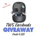 TWS-Earbuds-Giveaway-1-800x800