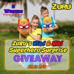 ZURUs-Vlad-Niki-Superhero-Surprise-Giveaway-1-800x800