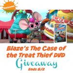 Blazes-The-Case-of-the-Treat-Thief-DVD-Giveaway-800x800