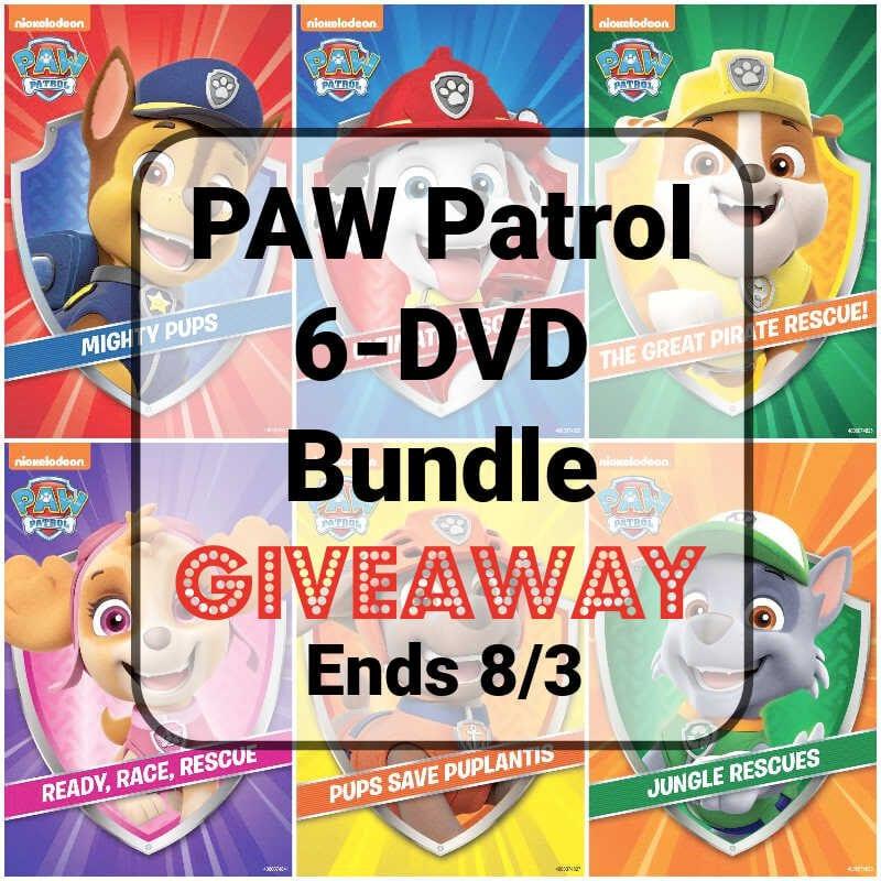 PAW-Patrol-6-DVD-Bundle-Giveaway-800x800