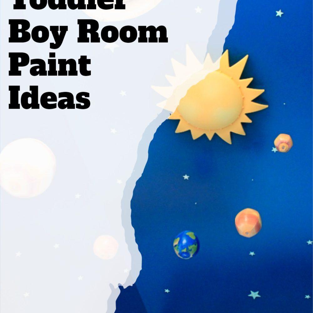 Toddler-Boy-Room-Paint-Ideas