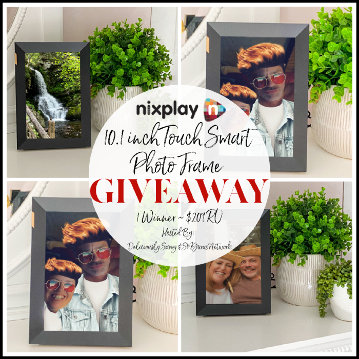 SMGN-2021FllGiftGuide-NIXPLAY-smallerversion-Giveaway